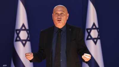 """الوزير العربي بحكومة إسرائيل يدعو إلى """"توسيع دائرة السلام"""""""