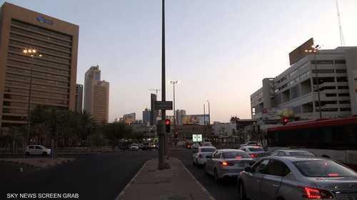 سحب 3 مليارات دولار من ودائع الحكومة الكويتية في 4 أشهر