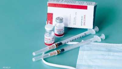 """بـ""""دبلوماسية اللقاح"""".. انتصار صيني في الفناء الخلفي لأميركا"""