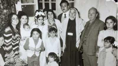 عزرا.. حانوت يروي حكاية يهود عاشوا في مدينة سورية