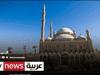 مصر.. وزارة الآثار ترمم قلعة صلاح الدين ومسجد محمد علي