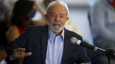 قرار يمكّن دا سيلفا من الترشح للانتخابات الرئاسية البرازيلية