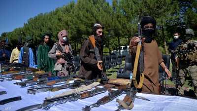 طالبان تعود لجلدها.. وتغتال مئات المدنيين الأفغان