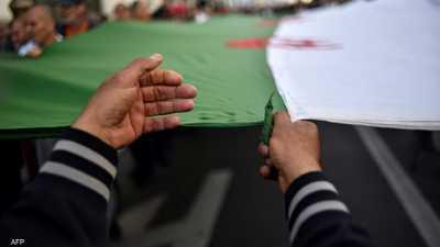 الجزائر.. الحكومة المرتقبة أمام رهان الإنعاش الاقتصادي