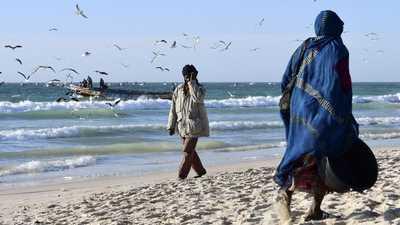 نواكشوط مهددة بالغرق.. تحذير من مخاطر بشرية ومناخية