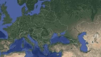 تهديدات تلوح في الأفق.. أوروبا تترقب دوامة من الإرهاب