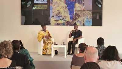 مهرجان فيسباكو.. إفريقيا تحتفل بنصف قرن من السينما