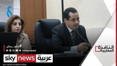 ترقب في تونس لتداعيات إيقاف القاضي العكرمي