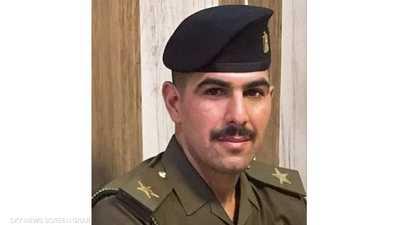 الضابط القاتل.. تفاصيل جديدة في جريمة اغتيال هشام الهاشمي
