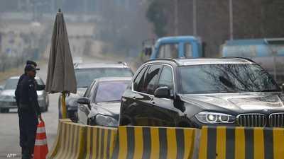 """""""ساعات من التعذيب الوحشي"""".. خطف ابنة سفير في باكستان"""