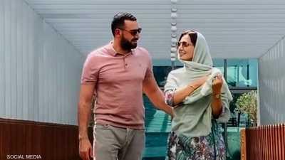 حلا شيحة ترد على شطبها من نقابة الممثلين في مصر
