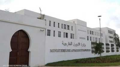 الجزائر تستدعي سفيرها في المغرب وتلمح للتصعيد