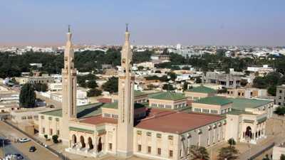 موريتانيا تحظر صلاة عيد الأضحى بسبب كورونا