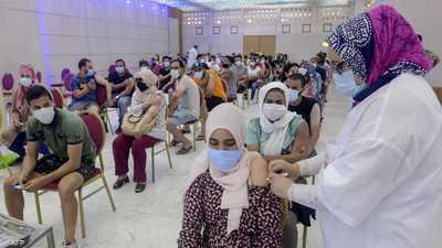 """المشيشي يتهم وزير الصحة المقال باتخاذ قرارات """"إجرامية"""""""