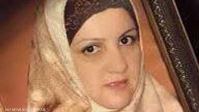لطيفة قصير.. نهاية حزينة لقصة مؤلمة بسجلات المرأة اللبنانية