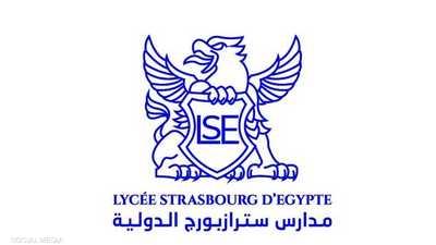 """كليبر يعود إلى مصر في حملة غاضبة على """"فيسبوك"""""""