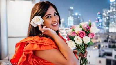 من المستشفى.. تطورات الحالة الصحية للفنانة ياسمين عبد العزيز