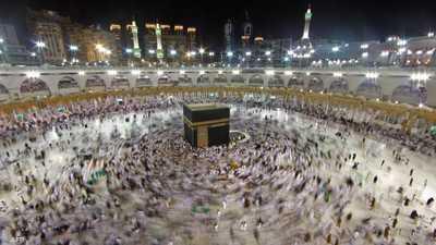 """السعودية تعلن رصد """"مخالفات"""" في وجبات مقدمة للحجاج"""