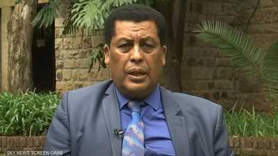 إثيوبيا: الملء الثاني سيحسن فرص المفاوضات مع مصر والسودان