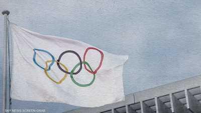 حقائق وأرقام عن الألعاب الأولمبية