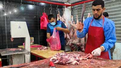 بعد فتة العيد.. روشتة لإنقاذ الجسم من الإفراط بتناول اللحوم