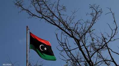 ليبيا.. اشتباكات الميليشيات تتجدد في طرابلس