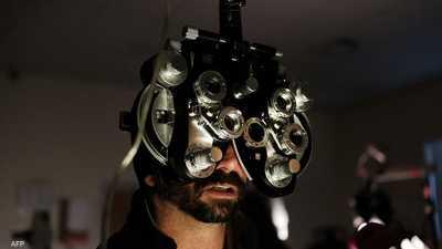 """علماء يكتشفون جينا قادرا على مواجهة """"سارق البصر"""""""