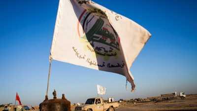 لماذا يستاء الحشد الشعبي من دور الأمم المتحدة في العراق؟