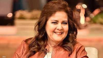 عائلة الفنانة دلال عبد العزيز تكذب خبر وفاتها