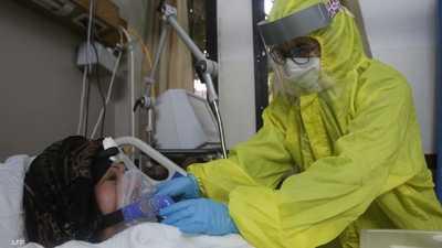 مدير مستشفى: لبنان غير قادر على مواجهة موجة أخرى من كورونا