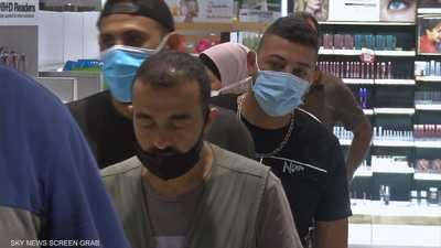 مخاطر محدقة بحياة اللبنانيين جراء اختفاء الأدوية
