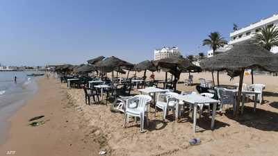 تونس.. كورونا تفتك بقطاع السياحة