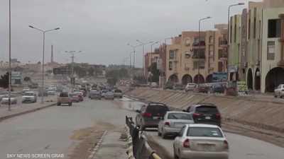 مشاورات ليبية لحل للخلاف حول القاعدة الدستورية للانتخابات