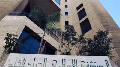 قصة 3 شقيقات.. يتألمن بصمت بين جدر أحد مشافي لبنان
