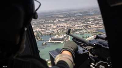حوار بغداد وواشنطن.. ما هي استراتيجية أميركا بعد الانسحاب؟