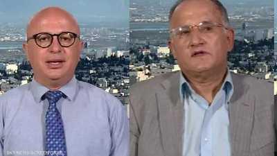 باحثون سياسيون يعلقون على قرارات قيس سعيد الاستثنائية