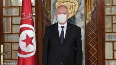 تونس.. أوامر رئاسية بحظر التجول وتعطيل العمل بعدة مؤسسات