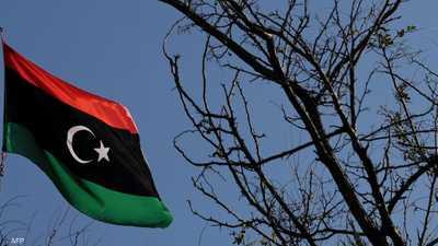 بعد أحداث تونس.. الليبيون يتمسكون بالانتخاب المباشر للرئيس