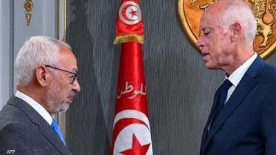 """كيف ساهم """"درس ليبيا القاسي"""" في زلزال تونس الأخير؟"""