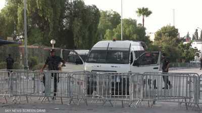 تعليق المجالس البلدية.. قرار مرتقب جراء غضب التونسيين