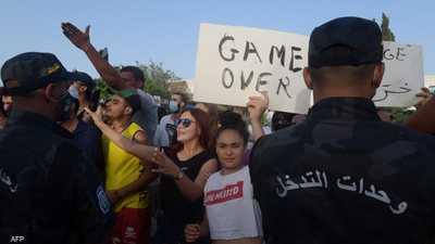 وقت الحساب.. كيف ستتم محاكمة الفاسدين في تونس؟