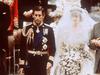 حفل زفاف تشارلز وديانا أقيم سنة 1981