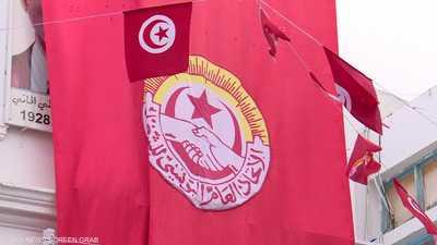 استطلاع رأي يظهر تأييد غالبية التونسيين لقرارات الرئيس