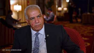 حسين الهنداوي