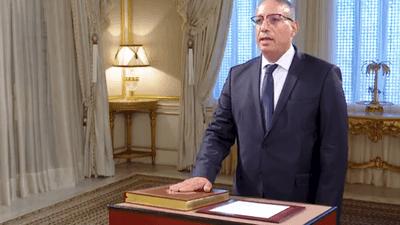 تونس.. تكليف رضا غرسلاوي بتسيير أعمال وزارة الداخلية