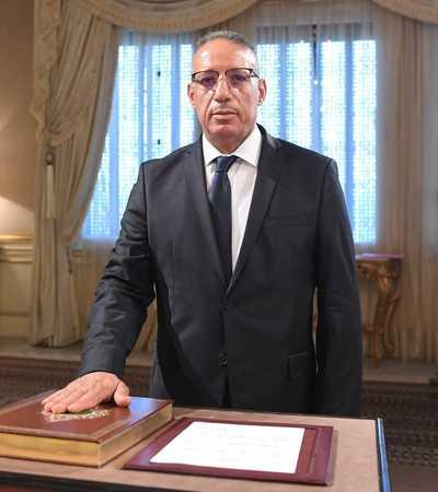 رضا غرسلاوي