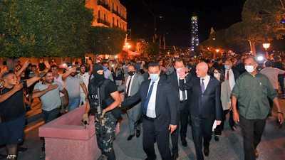 استطلاع: سعيّد يكتسح نوايا التصويت في تونس