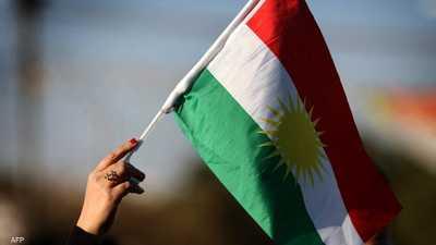 كيف تستعد أحزاب كردستان العراق للانتخابات القادمة؟