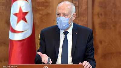 """مراقبون: قرارات الرئيس التونسي """"زلزال دستوري شجاع"""""""
