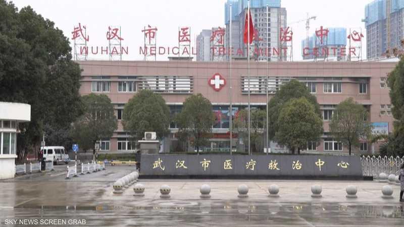 الصين تفرض إغلاقا جديدا على ملايين السكان لمكافحة كورونا